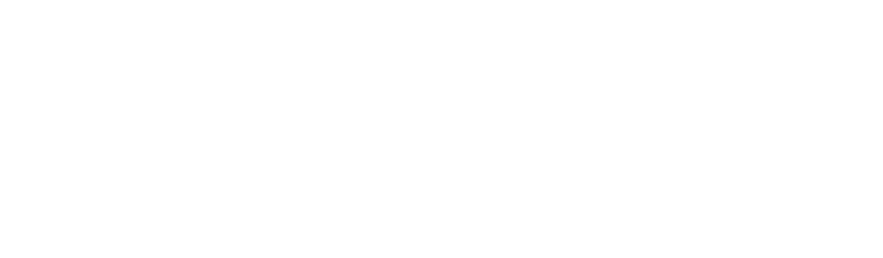Heritage Developments for beautiful homes